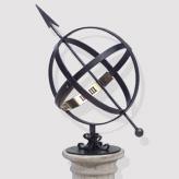Armillary Sphere D32