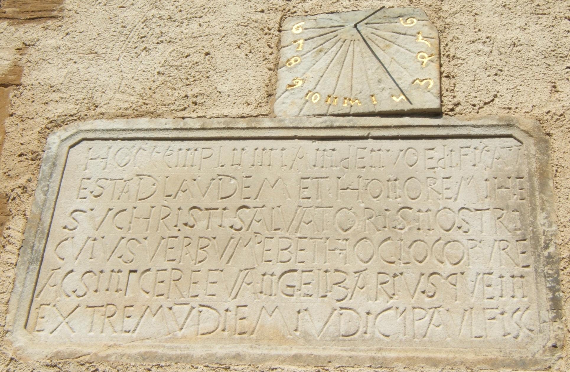 In der Bürgel-Gedenkstätte Potsdam: R. Kollar, A. Kunert und A ... dgap-afr: bet-at-home.com ag: preliminary  - globenewswire