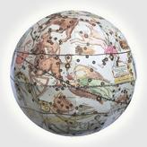 The Cassini Celestial Globe