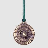 Sundial Philipp II