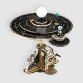 Kopernikus-Planetarium