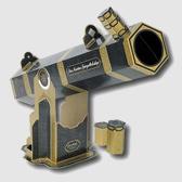 Newton Spiegelteleskop