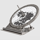 POLARIS XXL Sundial