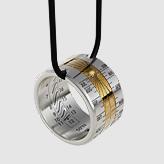 HELIOS Solar Ring